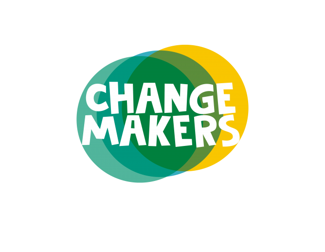 WaW changemakers
