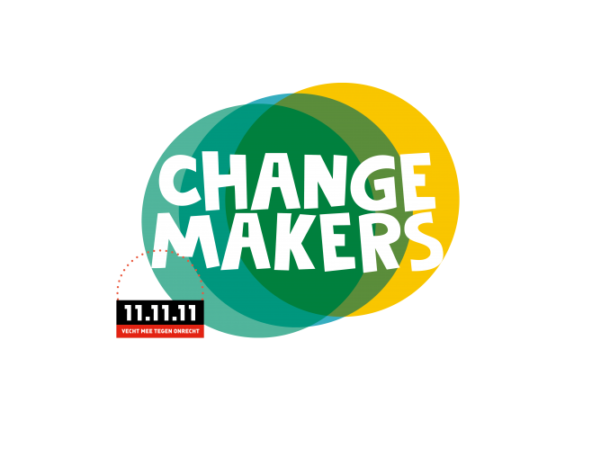 WaW cover changemakers